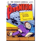 Frew - The Phantom Issue #1286