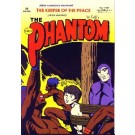 Frew - The Phantom Issue #1293
