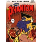Frew - The Phantom Issue #1296