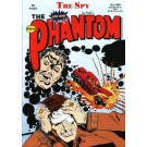 Frew - The Phantom Issue #1299
