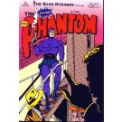 Frew - The Phantom Issue #1318