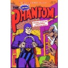 Frew - The Phantom Issue #1319