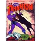 Frew - The Phantom Issue #1321