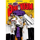 Frew - The Phantom Issue #1358