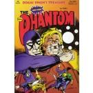 Frew - The Phantom Issue #1380