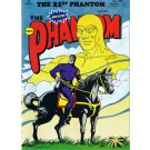 Frew - The Phantom Issue #1390