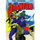 Frew - The Phantom Issue #1392
