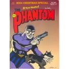 Frew - The Phantom Issue #1403