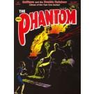 Frew - The Phantom Issue #1407