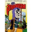 Frew - The Phantom Issue #1415