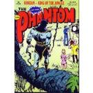 Frew - The Phantom Issue #1416