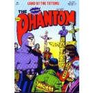 Frew - The Phantom Issue #1417