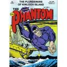 Frew - The Phantom Issue #1449