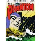 Frew - The Phantom Issue #1495