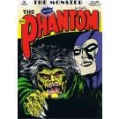 Frew - The Phantom Issue #1499