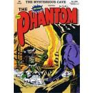 Frew - The Phantom Issue #1506