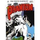 Frew - The Phantom Issue #1515