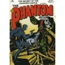 Frew - The Phantom Issue #1517
