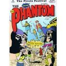 Frew - The Phantom Issue #1520