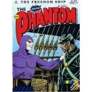 Frew - The Phantom Issue #1525