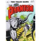Frew - The Phantom Issue #1536