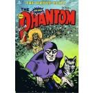 Frew - The Phantom Issue #1537