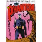 Frew - The Phantom Issue #1538