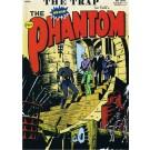 Frew - The Phantom Issue #1542