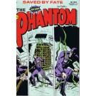 Frew - The Phantom Issue #1544