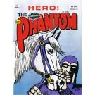 Frew - The Phantom Issue #1554