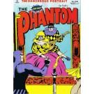 Frew - The Phantom Issue #1556