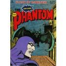 Frew - The Phantom Issue #1570