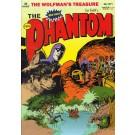 Frew - The Phantom Issue #1571