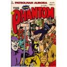 Frew - The Phantom Issue #1572