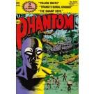 Frew - The Phantom Issue #1573