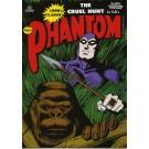 Frew - The Phantom Issue #1575