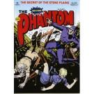 Frew - The Phantom Issue #1581