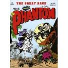 Frew - The Phantom Issue #1585