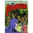 Frew - The Phantom Issue #1586
