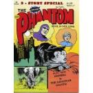 Frew - The Phantom Issue #1588