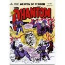 Frew - The Phantom Issue #1590