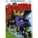 Frew - The Phantom Issue #1598
