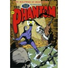 Frew - The Phantom Issue #1613