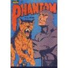 Frew - The Phantom Issue #609