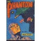 Frew - The Phantom Issue #610