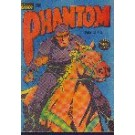 Frew - The Phantom Issue #615