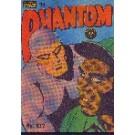 Frew - The Phantom Issue #617