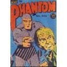 Frew - The Phantom Issue #623