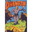 Frew - The Phantom Issue #624