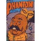 Frew - The Phantom Issue #626